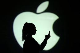 Nhiều công ty Trung Quốc thu thập trái phép thông tin người dùng iPhone