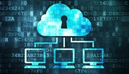 Phần 2: Những điều cần biết về vụ tấn công nghiêm trọng Microsoft Exchange Server