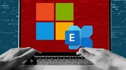 Phần 3: Những điều cần biết về vụ hack Microsoft Exchange Server tháng 3