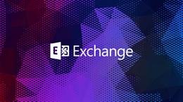 Phần 1: Những điều cần biết về vụ hack rúng động vào Microsoft Exchange Server