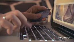 Tin tặc hack thông tin thẻ tín dụng và giấu vào ảnh JPG ngay trên web nạn nhân