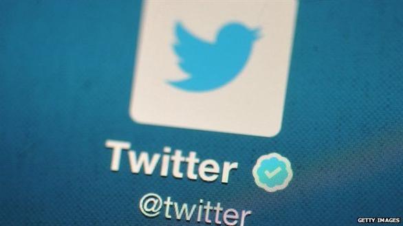 Cẩn thận trúng mã độc khi xem hình ảnh trên Twitter (phần 1)