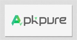 Tin tặc can thiệp vào cửa hàng ứng dụng APKPure để lây lan các phần mềm ứng dụng độc hại