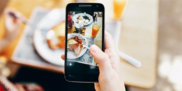 5 kho thư viện ảnh Android cho phép giấu đi những hình ảnh cá nhân