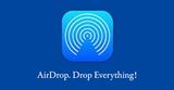 Lỗ hổng bảo mật trên AirDrop Apple có thể rò rỉ dữ liệu cá nhân của bạn cho bất kỳ ai ở gần bạn