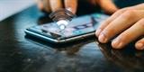 Những cách hay để cải thiện kết nối Wi-Fi trên iPhone - Phần 2