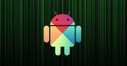 23 ứng dụng Android tiết lộ hơn 100 triệu dữ liệu cá nhân người dùng