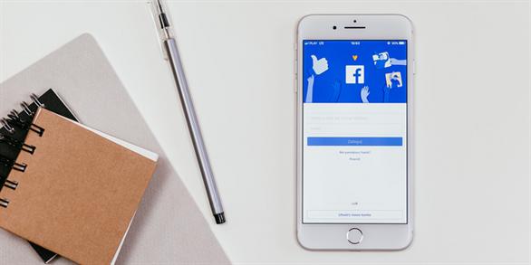 1,3 tỷ tài khoản Facebook giả mạo đã bị xóa để xử lý thông tin sai lệch