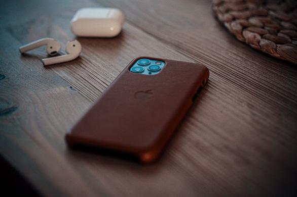8 cách để cải thiện tốc độ Wi-Fi trên iPhone của bạn – Phần 1