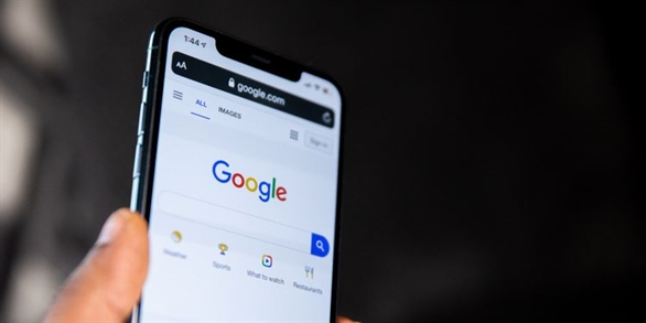 Hướng dẫn xóa lịch sử Google Tìm Kiếm trong 15 phút trước đó