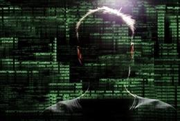 Codecov bị tấn công, hàng trăm hệ thống mạng bị hack quy mô lớn