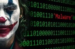 Hơn nửa triệu máy Huawei nhiễm mã độc Joker