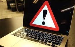 Máy Mac của bạn cần cập nhật ngay bản vá lỗi quan trọng này