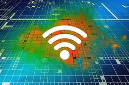 Phát hiện 25 lỗi bảo mật nghiêm trọng trên các thiết bị thông minh IoT