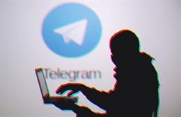 Vì sao Telegram ngày càng bị nhiều tin tặc nhắm đến?