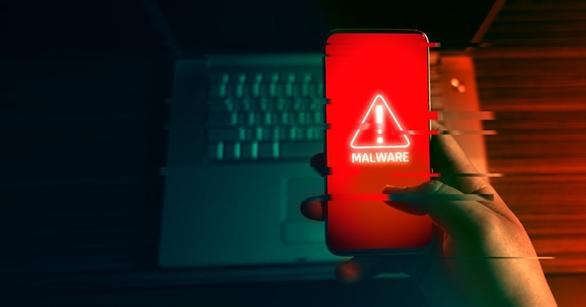 Cửa hàng app lớn thứ hai sau Google Play bị tin tặc hack để phát tán mã độc