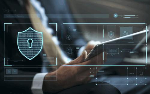 Phát hiện 25 lỗi bảo mậtnghiêm trọng trên các thiết bị thông minh IoT