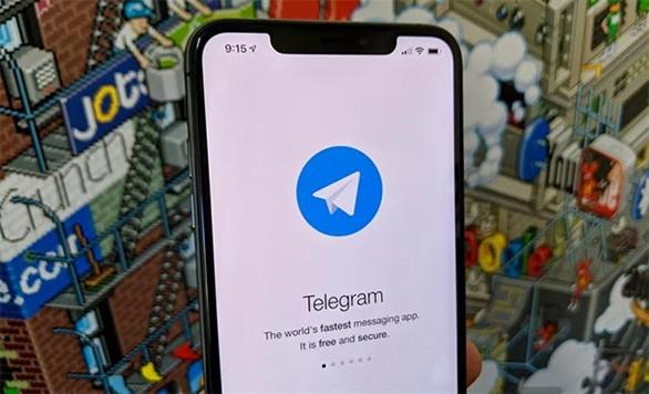 Vì sao Telegram ngày càng bị nhiều tin tặc nhắm đến