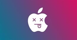 Apple phát hành bản vá lỗi khẩn cấp cho 2 lỗ hổng bảo mật Zero-Day đang bị khai thác