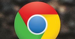 Google Chrome hỗ trợ người dùng nhận diện trình mở rộng đáng ngờ trước khi cài đặt