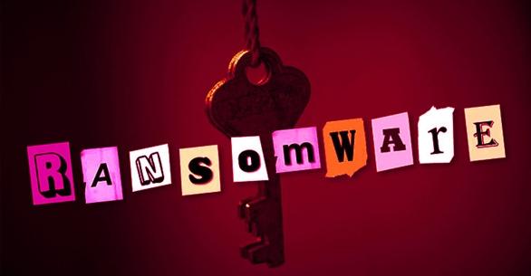 Tin tặc đang ngày càng sử dụng ransomware như một công cụ hiệu quả để phá vỡ doanh nghiệp và tài trợ cho các hoạt động độc hại.