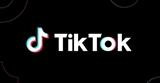 TikTok âm thầm cập nhật chính sách bảo mật để thu thập dữ liệu sinh trắc của người dùng