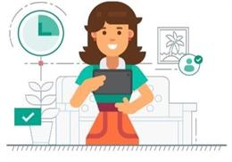 Hướng dẫn cài đặt Kaspersky Safe Kids trên máy tính, điện thoại và máy tính bảng của bạn