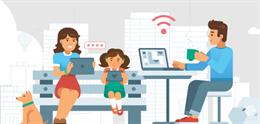 Kaspersky Safe Kids là gì? Tại sao đây là một công cụ hữu ích hỗ trợ cho các bậc phụ huynh?