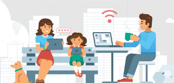 Chúng ta ở trong một kỷ nguyên thông tin công nghệ số 4.0, giữa vô vàn thông tin trên Internet, mạng xã hội và hàng loạt nguy cơ an ninh mạng, việc kiểm soát và bảo vệ con trẻ đang là một nỗi trăn trở cho các bậc phụ Huynh. Hiểu được điều đó, Kaspersky cho ra đời công cụ hỗ trợ đắc lực giúp sức cho ba mẹ quản lý con trẻ tốt hơn – Kaspersky Safe Kids.