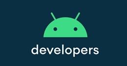 Google yêu cầu các nhà phát triển ứng dụng xác minh 2 bước