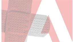 Adobe Reader vừa tung các bản vá lỗi zero-day nghiêm trọng, hãy cập nhật ngay