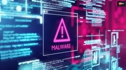 Chiến dịch lừa đảo quy mô lợi dụng Microsoft và Google Clouds để rải mã độc