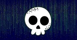 Ứng dụng giả mạo Microsoft Authenticator ung dung một tháng trên khi kho ứng dụng mới bị gỡ bỏ