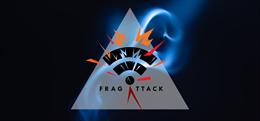 Lời khuyên từ chuyên gia bảo mật để tránh nguy cơ từ thiết bị wifi dính lỗi FragAttacks