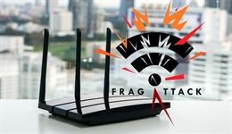 Hacker lạm dụng lỗ hổng bảo mật FragAttacks như thế nào?