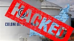 Những gì bạn cần biết về vụ tấn công mã độc nghiêm trọng vào ngành năng lượng Mỹ