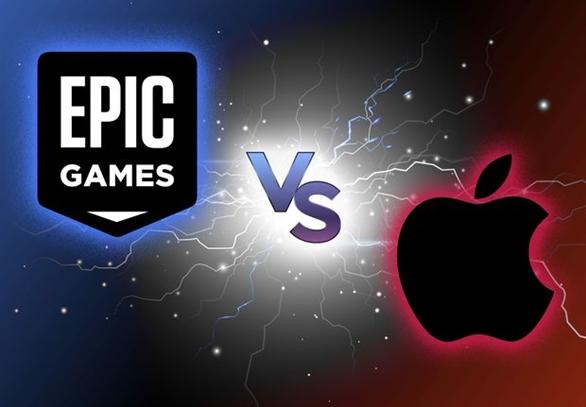 Sếp lớn Apple thừa nhận bảo mật trên máy Mac tệ không chấp nhận được