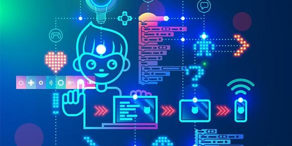 *Nghiên cứu mới về việc bảo đảm an toàn cho trẻ em trên mạng Kaspersky Safe Kids cho thấy những nội dung mà trẻ em quan tâm trên mạng trong giai đoạn 2020 - 2021. Trong năm qua, trẻ em quan tâm nhiều hơn đến các hạng mục 'phần mềm, âm thanh và video' và 'thương mại điện tử', trong khi 'phương tiện truyền thông internet' và 'trò chơi máy tính' được quan tâm ít hơn. Tại Việt Nam, YouTube, Zalo và Facebook đang đứng đầu trong những ứng dụng phổ biến nhất.
