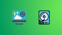 Đảm bảo cho dữ liệu đám mây luôn an toàn và bảo mật với 10 mẹo mà ai cũng có thể làm (phần 2)