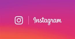 Instagram ra mắt 'Kiểm tra bảo mật' để giúp người dùng khôi phục tài khoản bị tấn công