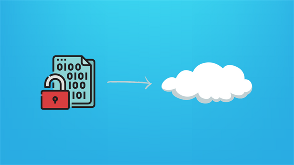 10 mẹo giữ cho dữ liệu đám mây của bạn được an toàn và bảo mật (Phần 1)