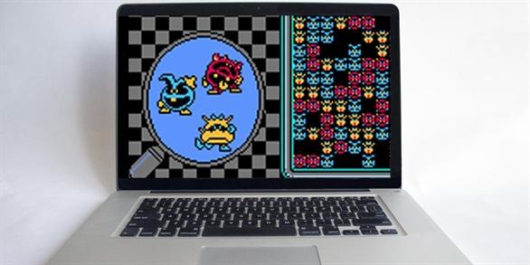 3 dấu hiệu nhận biết máy tính Mac bị nhiễm Virus