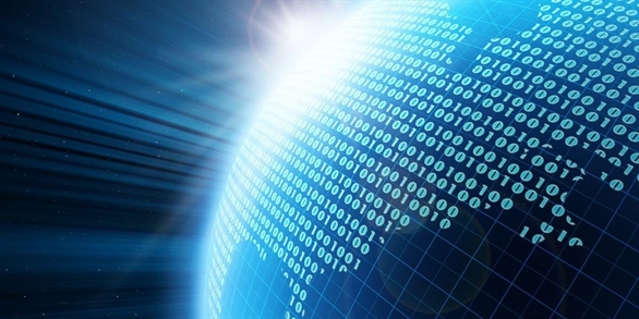 Kaspersky: Ngành tài chính cần cải thiện thám báo mối đe doạ an ninh mạng trong bối cảnh gia tăng giao dịch thời kỳ đại dịch
