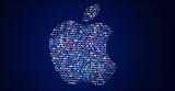 Apple phát hành bản vá khẩn cấp cho lỗ hổng bảo mật Zero-Day trên Mac, iPhone và iPad