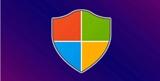 Cập nhật Windows của bạn lên bản vá 117 bản vá mới, bao gồm cả 9 lỗi Zero-Day