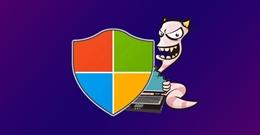 Phần mềm độc hại mới này tự ẩn mình trong số các loại trừ của Bộ bảo vệ Windows để tránh phát hiện