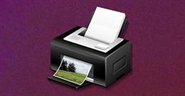 Lỗi bảo mật 16 tuổi ảnh hưởng đến hàng triệu máy in HP, Samsung, Xerox