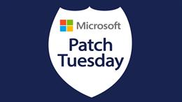 Lỗi bảo mật liên quan đến máy in nhắm vào tất cả máy tính Windows