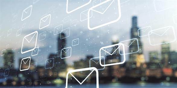 Lừa đảo trong ứng dụng nhắn tin