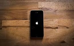 Cách xóa dữ liệu triệt để trên iPhone khi không thể truy cập vào thiết bị